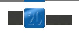 Logo - JM20 s.r.o.