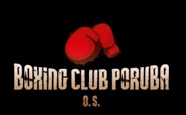 boxing-club-poruba