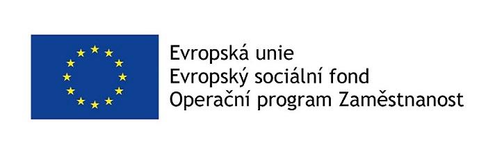 eu-program-zamestnanosti1