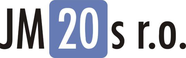 logo_JM20
